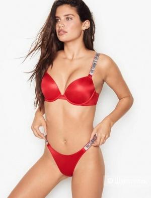 Бюст Victoria's Secret 34C