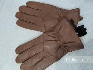 Перчатки no name размер L