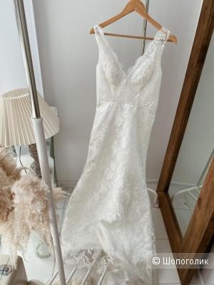 Платье No name размер S - M