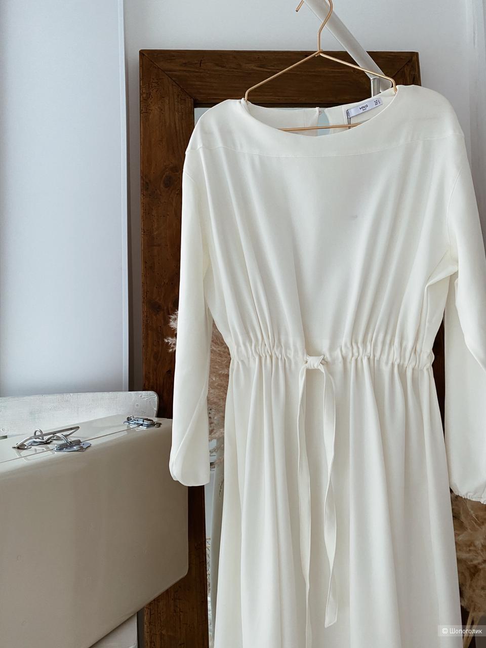 Платье Mango размер М - L - XL