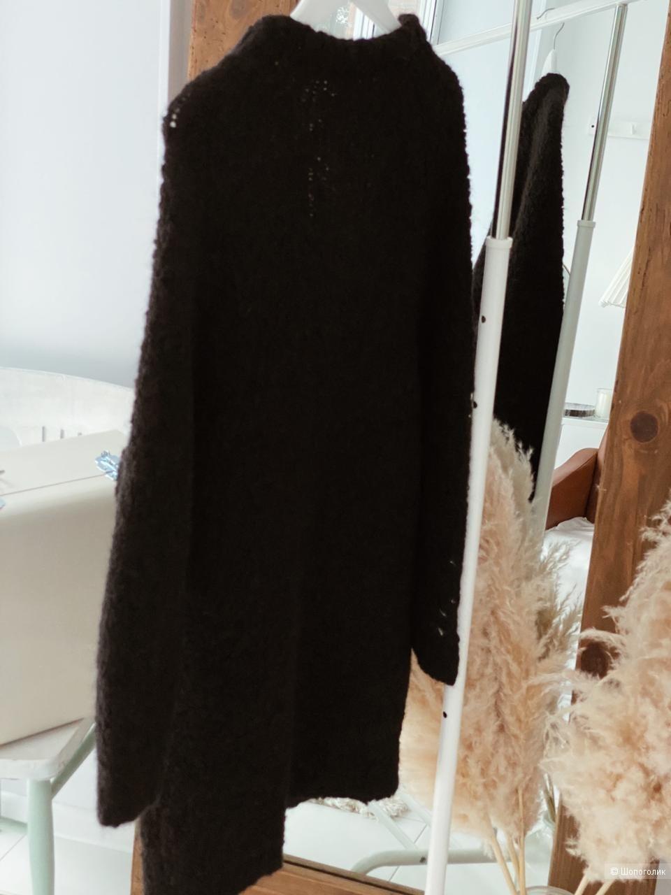 Пальто Cos размер М