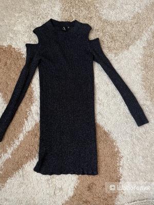 Платье Anastacia S