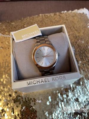 Часы Michael Kors, one size