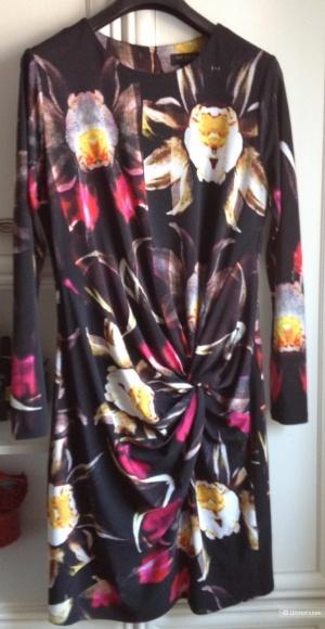 Платье TED BAKER, размер 4 на 46-48 RUS