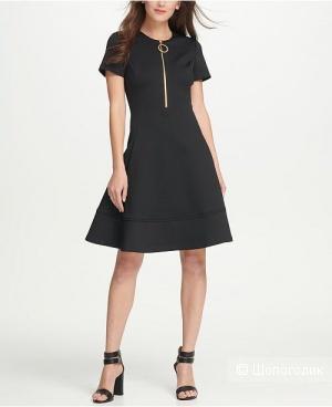 Платье DKNY, M