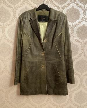 Куртка жакет Escada размер 46-48