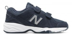 Кроссовки New Balance 624 размер 28