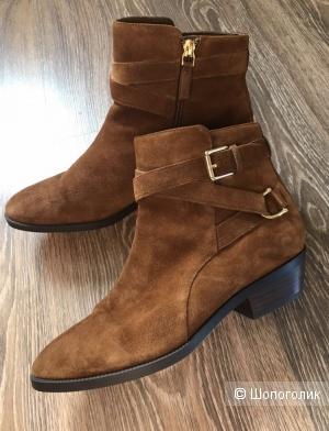 Ботинки Ralph Lauren , 39/40 размер