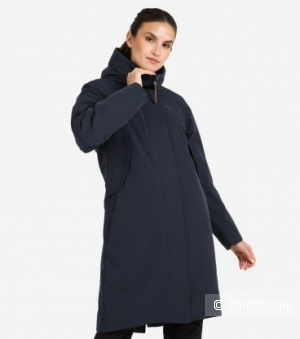 Куртка зимняя женская Merrell 44