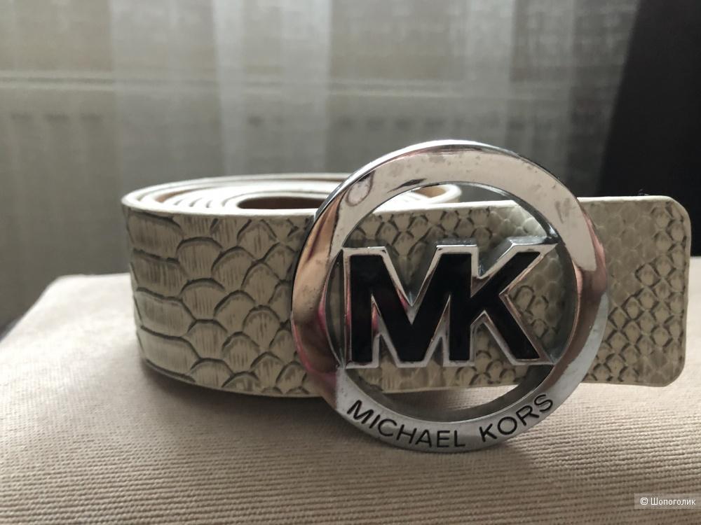 Ремень MK