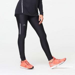 Декатлон Kalenji комплект одежды для спорта, р. 42-44