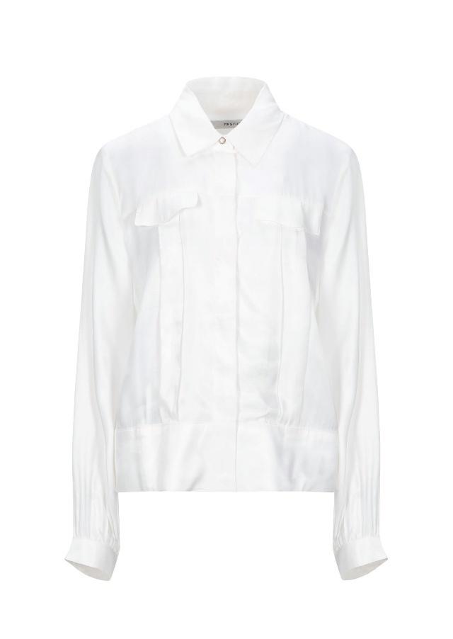 Рубашка Gestuz 38 eur