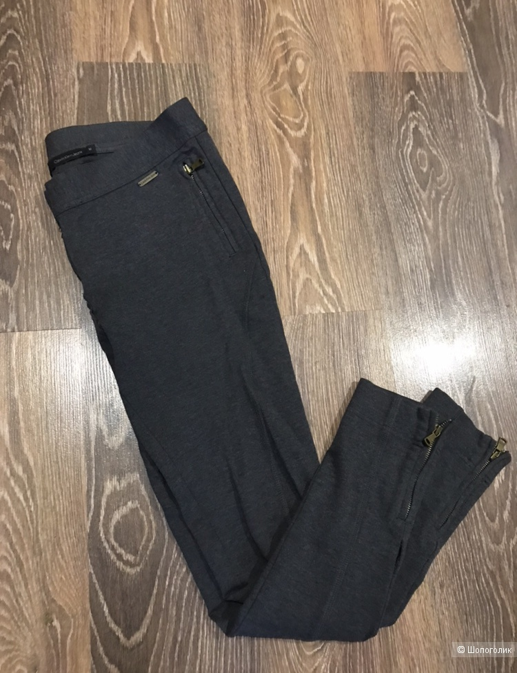 Брюки Calvin Klein, 46-48 размер