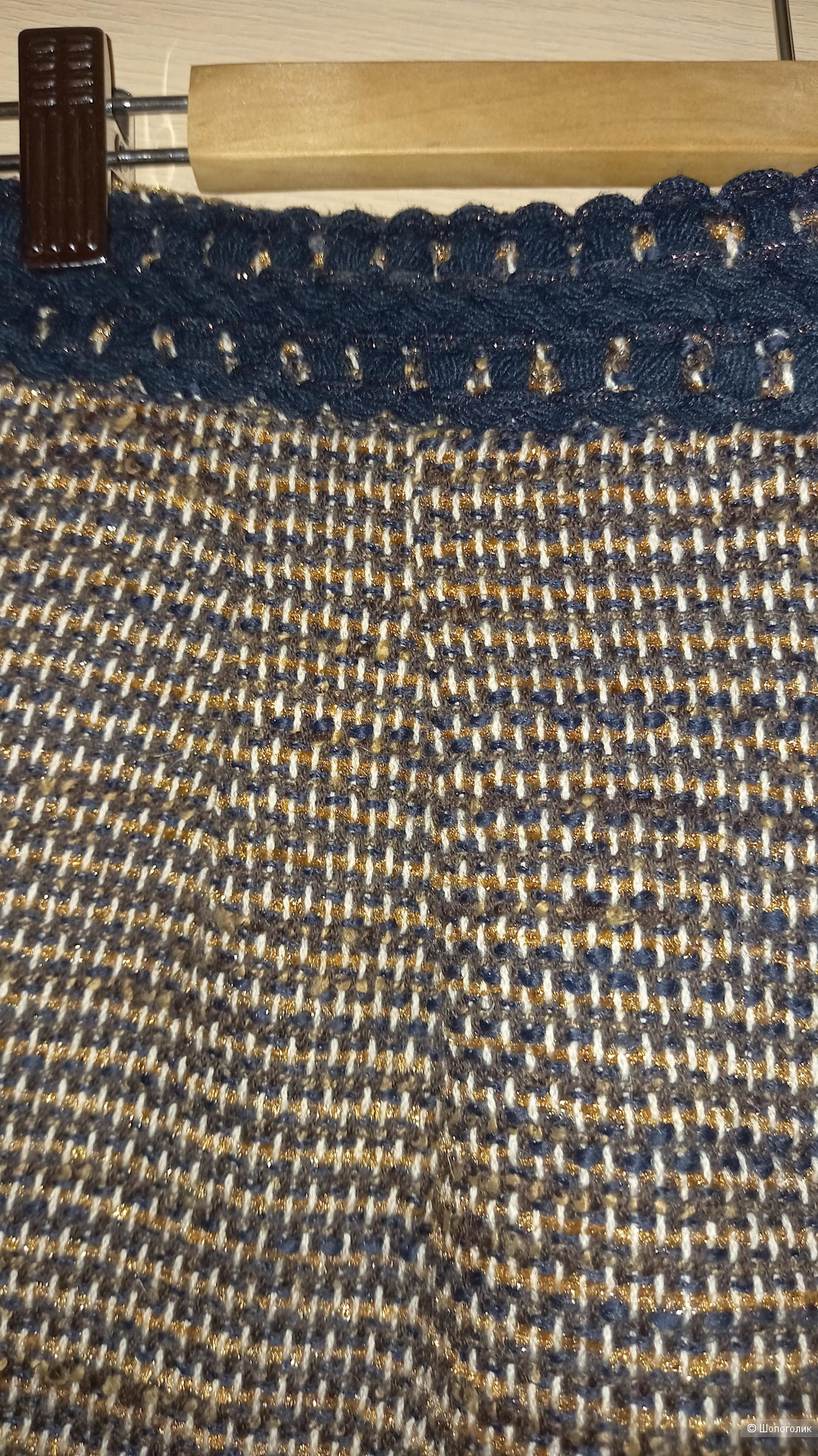 Юбка sensun 42-44 размер