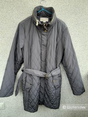 Пальто Michael Kors, M-L