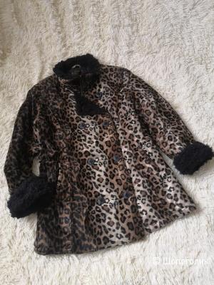 Куртка Komitor, размер 48-50