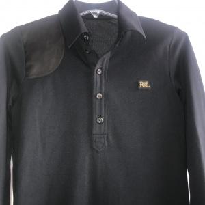 Рубашка Ralph Lauren. Размер: S
