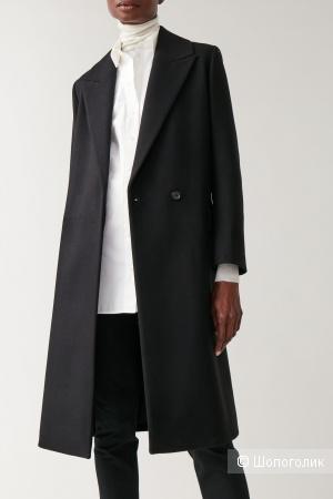 Пальто COS, размер XS/S