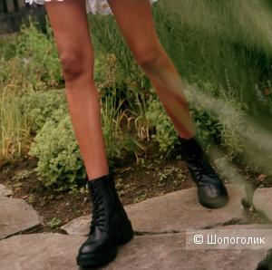 Ботинки Aldo 37 размер