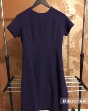 Платье Massimo Dutty размер 42-44