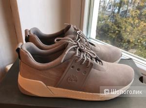Новые кроссовки Timberland 38 размер