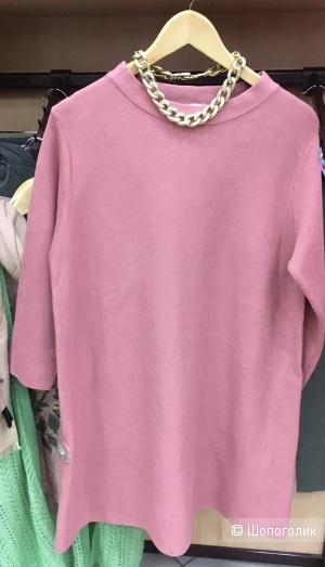 Платье Cos размер M/L
