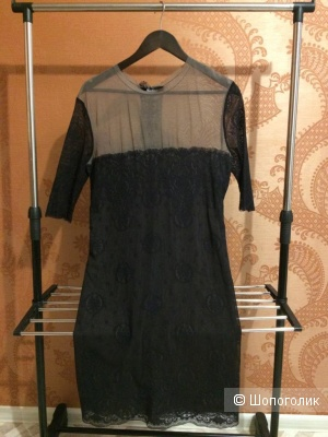Платье Pepe Jeans размер S