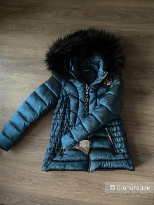 Куртка Bebe, размер L