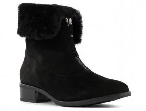 Новые ботинкки Peter Kaiser, размер 39-40