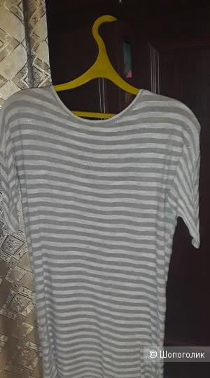 Платье-туника Artigli размер S