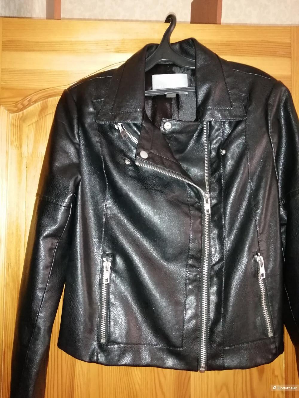 Куртка косуха    TART COLLECTION размер L
