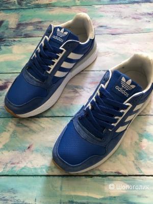 Мужские кроссовки Adidas р.42-43