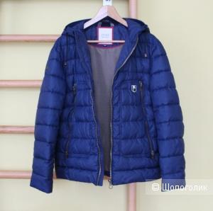 Куртка Pulka д/м 164