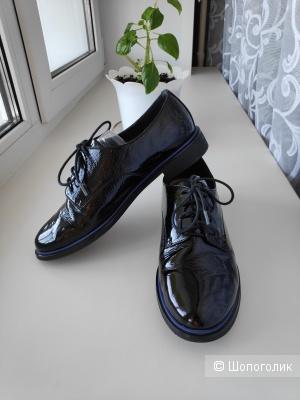 Туфли LIBELLEN, 36 RUS