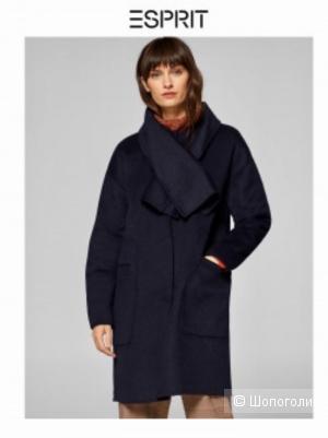 Esprit пальто m/l