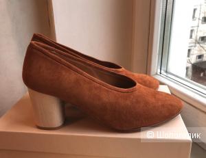 Туфли Emma Go 38 размер