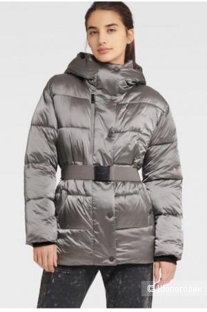 Куртка DKNY р.S