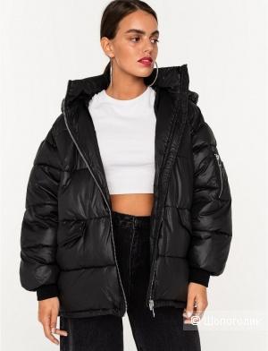 Демисезонная куртка, Befree, размер S.