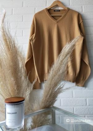 Пуловер Monello размер 46-52