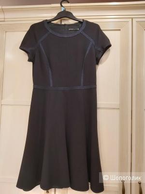 Платье Karen Millen, 48-50 р.