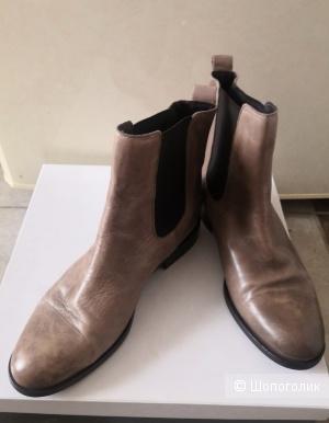 Челси Shoes design, размер 36
