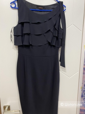 Платье Escada, размер XS/S