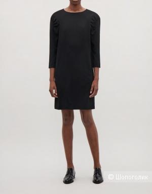 Платье Cos 34 новое