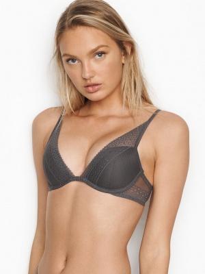 Лифчик Victoria's Secret 32С (70B-C)