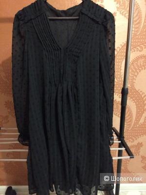 Платье Imperial размер 42-44