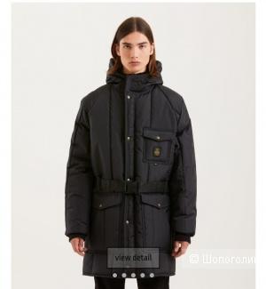 Куртка RefrigiWear, XS
