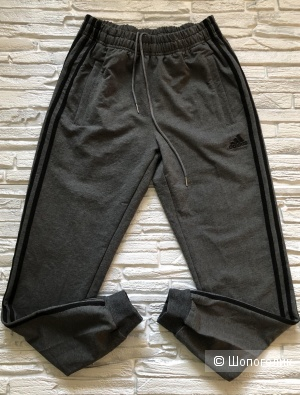 Мужские спортивные штаны Adidas р.54-56