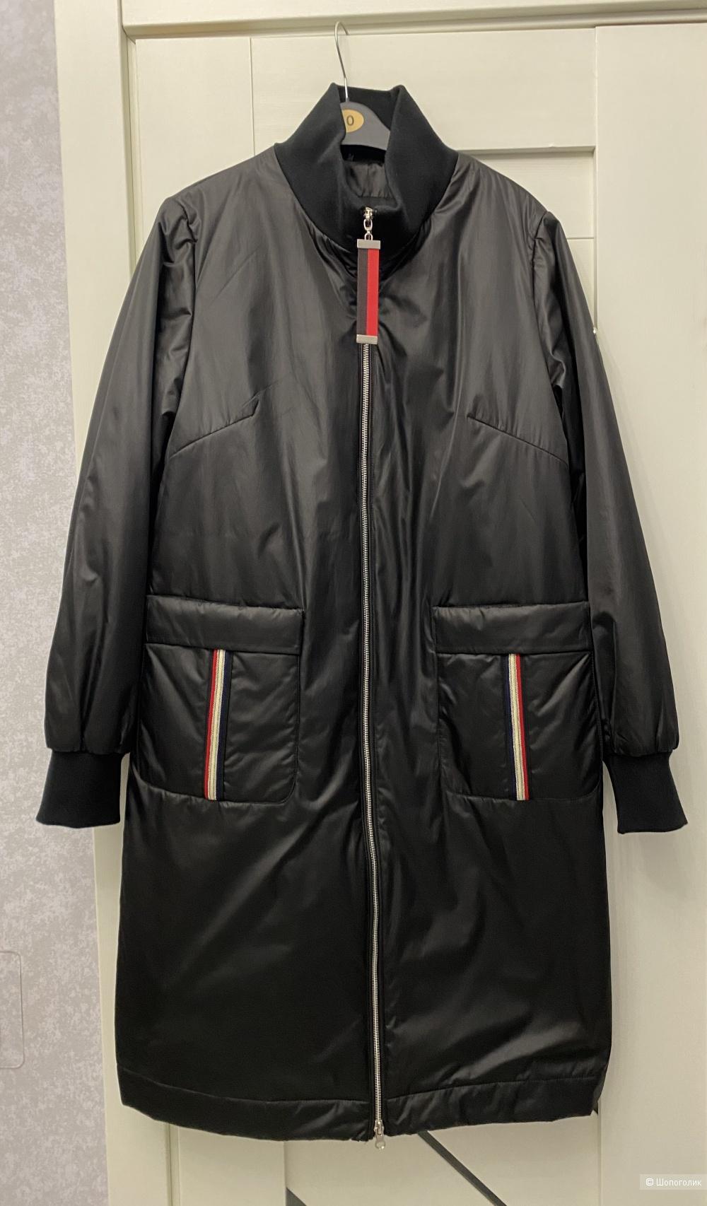 Куртка женская, Limar, 46