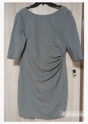 Платье от Ralph Lauren, размер 14 (L)