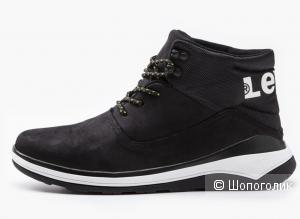 Ботинки Levi's, размер 42